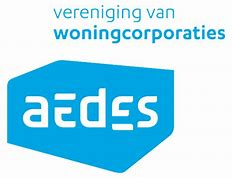 WSZ bij de beste corporaties van Nederland